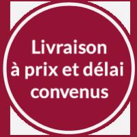 grantie-livraison-200x200