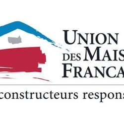 constructeur adhérent UMF