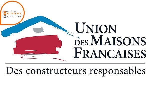 constructeur adhrent umf - Modele De Contrat De Construction De Maison Individuelle