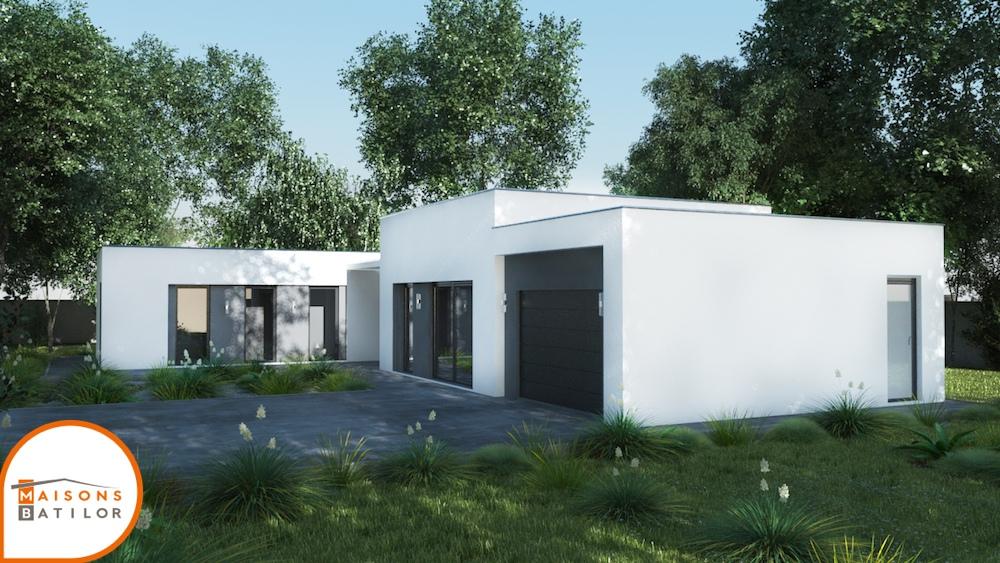 Maison contemporaine Batilor harmonie109_02