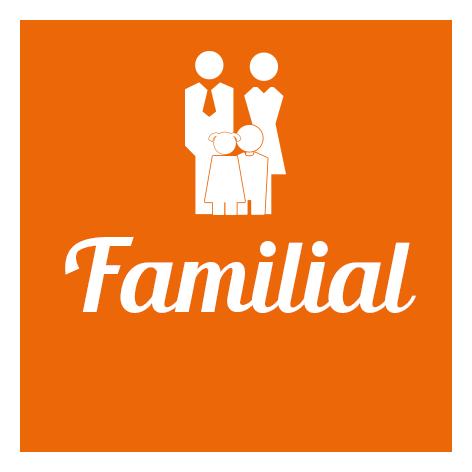 Familial