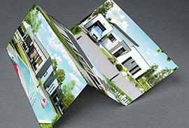 catalogue maisons contemporaines