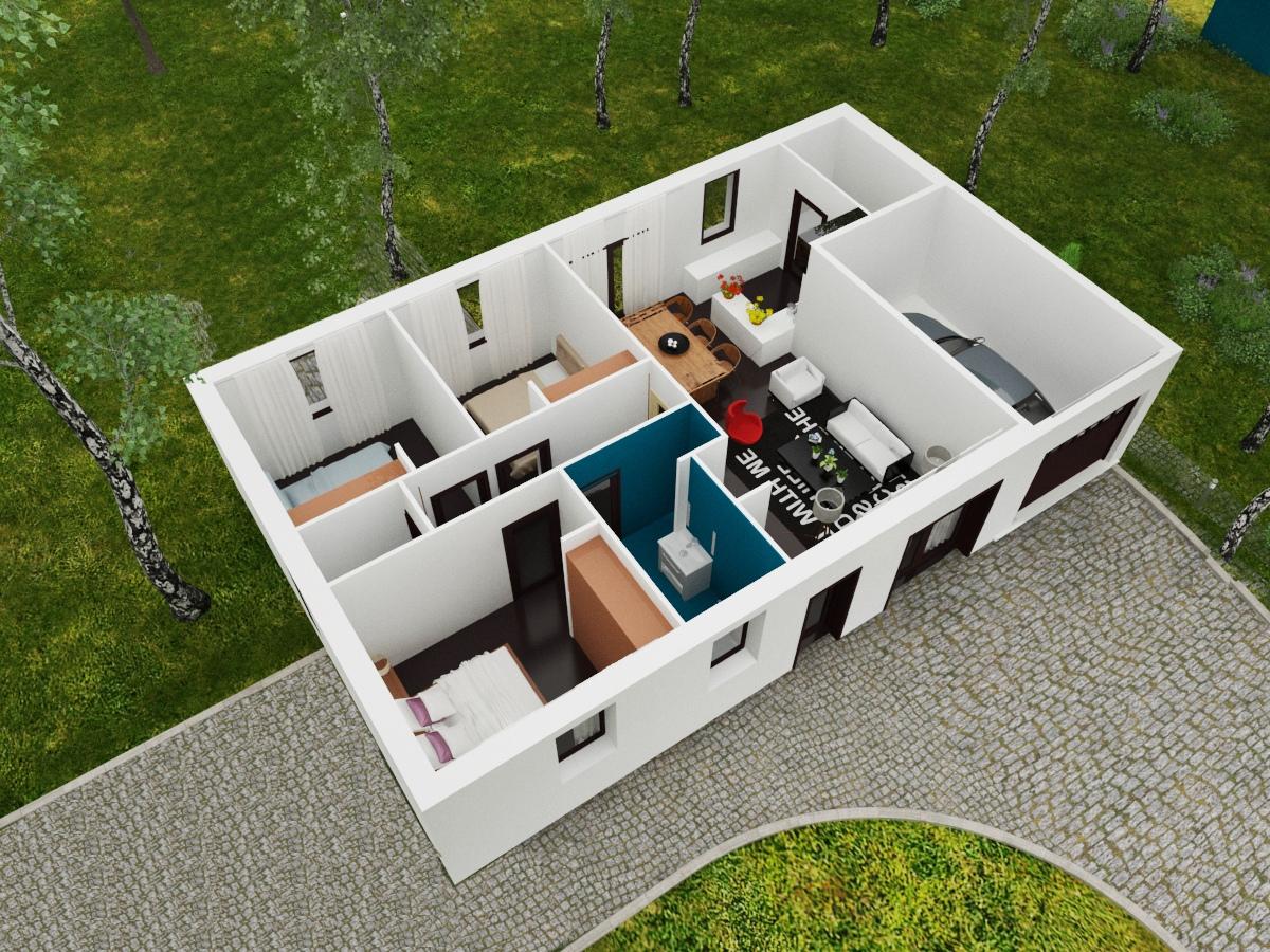 maison petit prix dans le doubs. Black Bedroom Furniture Sets. Home Design Ideas