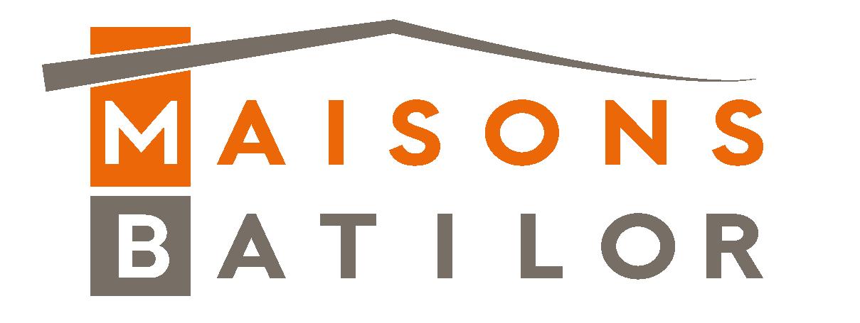 Maisons Batilor