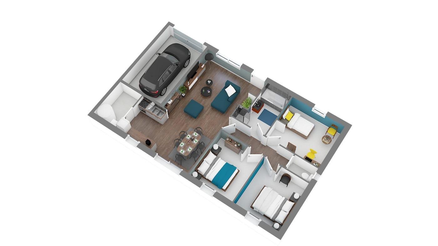maison a petit prix low cost_focus_80