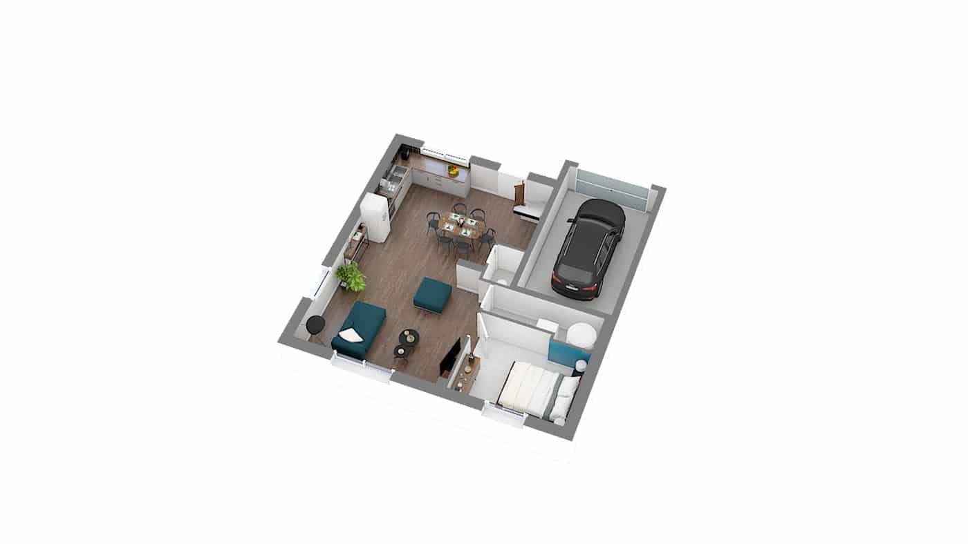 maison a petit prix low cost_focus_85