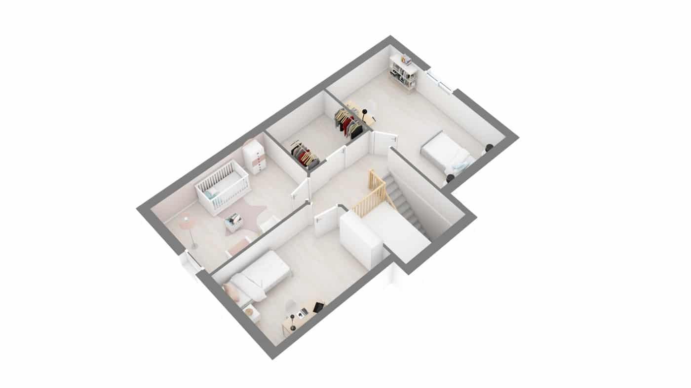 Batilor_VENUS_115-g1-axo_etage