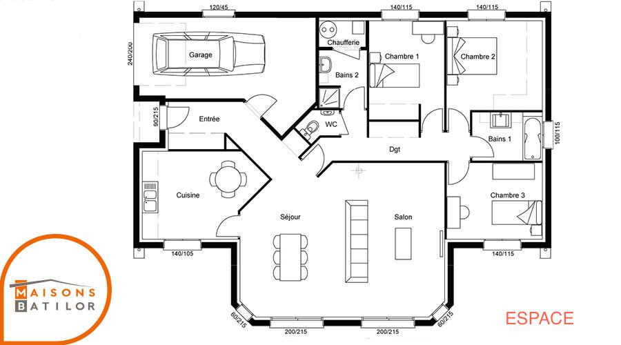 espace122