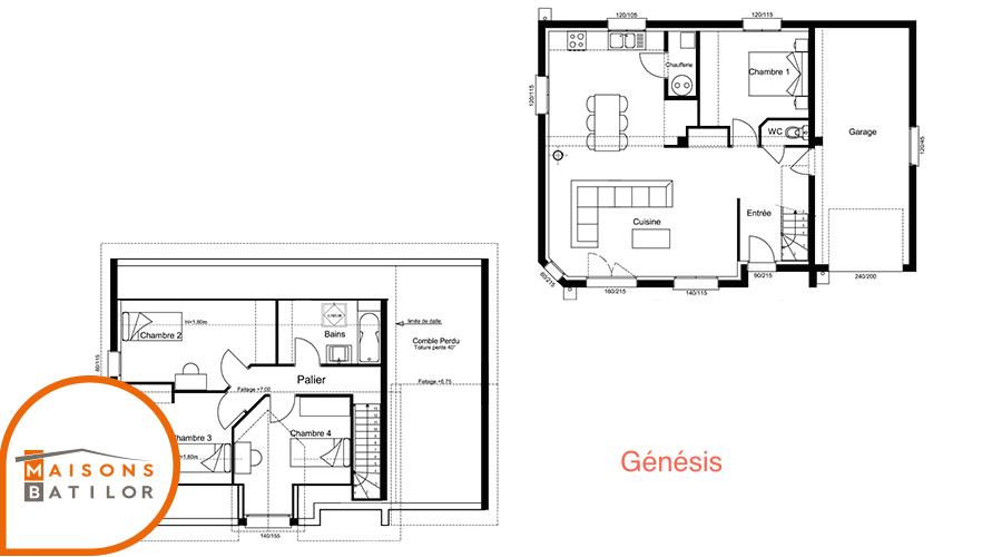 genesis109