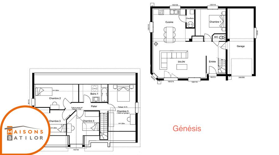 genesis126