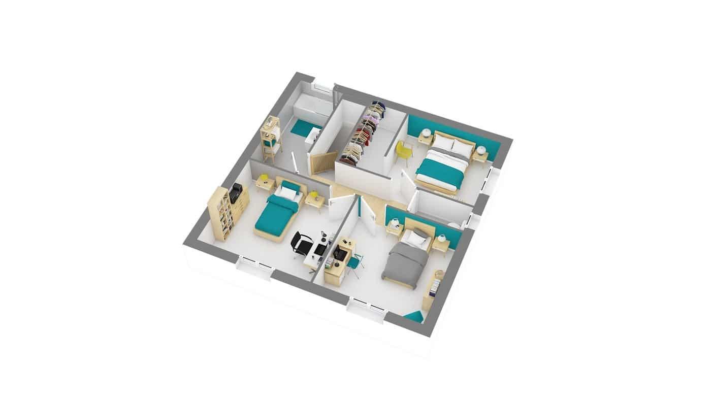 luberonne_151-Etage