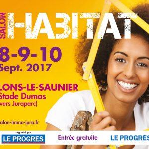 illustration-salon-habitat-du-jura_1-1491914698