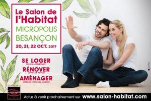 salon habitat 2017 (FILEminimizer)