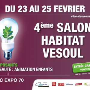 VESOUL 2018 - 4 X 3 V2 (FILEminimizer)