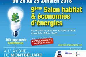 salon-habitat-economie-d-energie-a-montbeliard-201-73077-600-600-F (FILEminimizer)