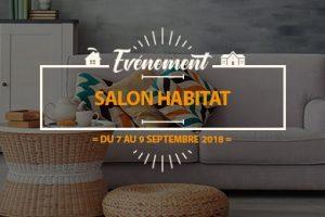 salon_pontarlier