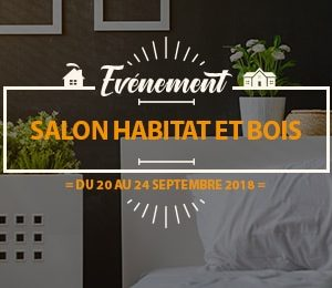 salon_epinal