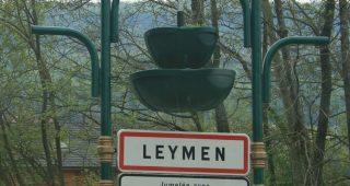 _copie-0_Leymen_7568